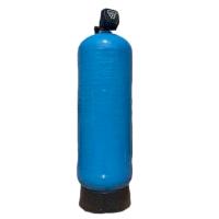 Kiesfilter TURBIDEX