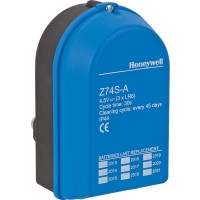Rückspülautomatik für Primus Wasserfilter