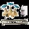 Zubehör für Filteranlagen
