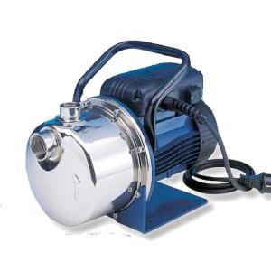 Zubehör für Osmoseanlagen Druckerhöhungsanlagen