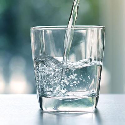 Alfiltra Wasseraufbereitung