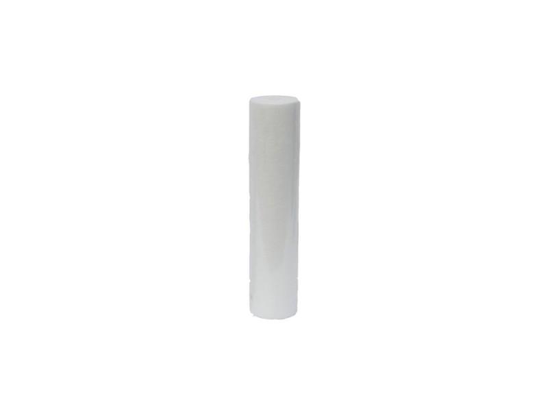Sedimentfilter Filterkerze PP 5µ 10