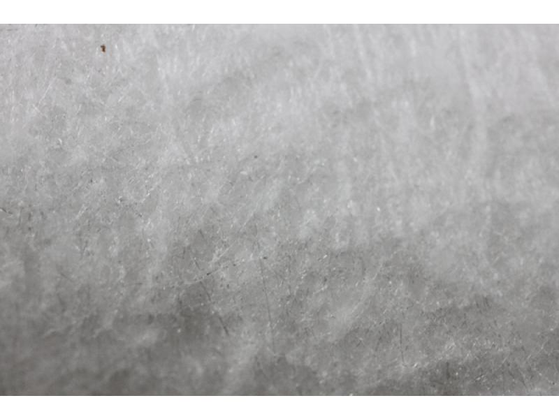 Sedimentfilter Filterkerze PP 10µ 10