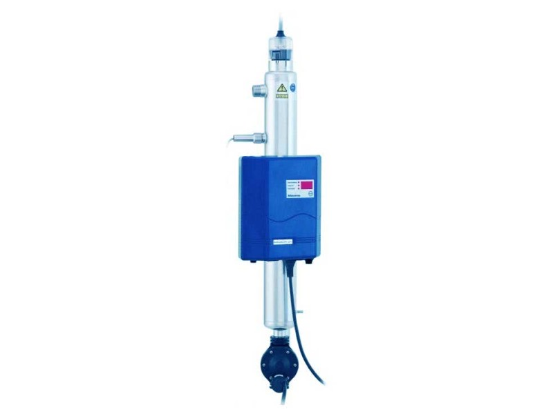 Aquada Proxima UV-Desinfektionsanlage