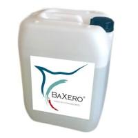 BAXERO Desinfektionslösung 20l