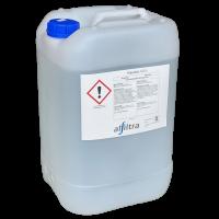 80CU Dosierlösung / Dosiermittel für Kupferleitungen