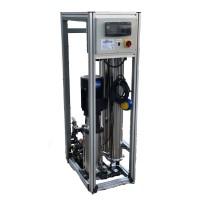 REOS Pro Industrie Umkehrosmoseanlage
