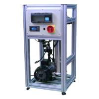 REOS Compact Umkehrosmoseanlage