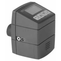 SYR Rückspülautomatik RSA 2316