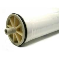 RO-PRO Umkehrosmose-Membrane 4021 für RO-04