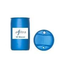 220 Liter Demineralisiertes VE Wasser im Fass