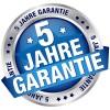 Garantieverlängerung für Enthärtungsanlagen Duplex auf 5 Jahre