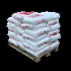 30 Säcke à 25 kg Spezialsalz für Ionentauscher (1 Palette)