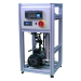 REOS Compact Umkehrosmoseanlage (Bild 1)