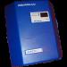 Aquada Proxima UV-Desinfektionsanlage (Bild 2)