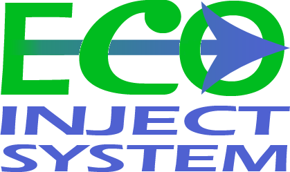 Eco Inject System