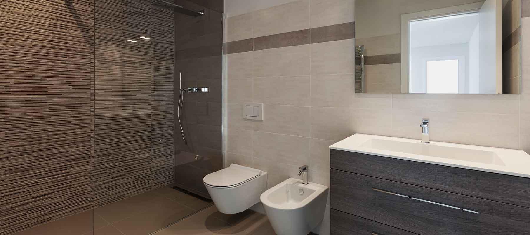 enth rtungsanlagen f r einfamilienh user alfiltra. Black Bedroom Furniture Sets. Home Design Ideas